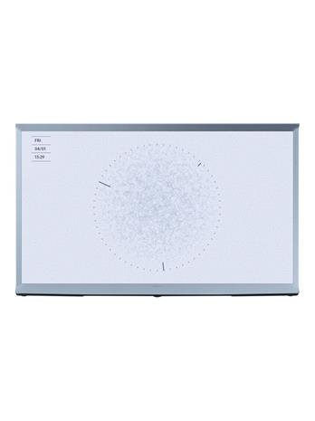 "Samsung GQ43LS01TBU (43""), QLED-televisio"