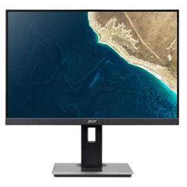 "Acer B277bmiprczx (27""), näyttö"