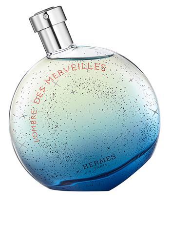 Hermes L'Ombre Des Merveilles EDP naiselle 100 ml