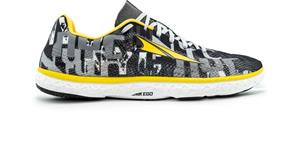 Altra Escalante Racer Running Shoes Men, 2019 nyc