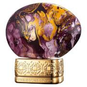 The House of Oud Grape Pearls Eau de Parfum 75ml