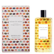 Berdoues Assam Of India Eau de Parfum 100ml