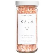 Herbivore Calm Ylang Ylang and Vanilla Soaking Salts 227g