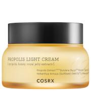 COSRX Propolis Light Cream 65ml