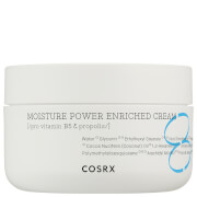 COSRX Moisture Power Enriched Cream 50ml
