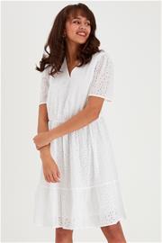Fransa Jabro naisten mekko