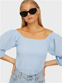 Sisters Point Irma Blouse
