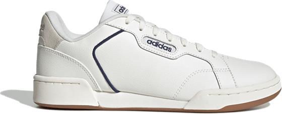 Adidas M ROGUERA SHOES CLOUD WHITE
