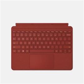 Microsoft Surface Go 2, näppäimistö