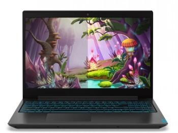 """Lenovo IdeaPad Gaming L340 81LK014JMX (Core i5-9300H, 16 GB, 1000 GB SSD, 15,6"""", Win 10), kannettava tietokone"""