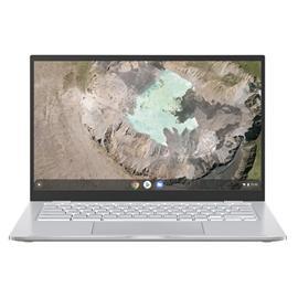 "Asus Chromebook 14 C425TA-AJ0180 (4415Y, 8 GB, 64 GB eMMC, 14"", Chrome OS), kannettava tietokone"