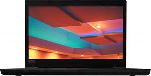 """Lenovo ThinkPad L490 20Q5002DMX (Core i5-8265U, 8 GB, 256 GB SSD, 14"""", Win 10 Pro), kannettava tietokone"""