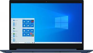 """Lenovo IdeaPad 3 81WC0083MX (Core i5-10210U, 8 GB, 512 GB SSD, 17,3"""", Win 10), kannettava tietokone"""