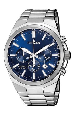 Citizen Chronograph AN8170-59L