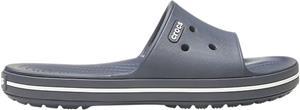 "Crocsâ""¢ vapaa-ajan kengät Crocband III Slide, sininen 36,5"