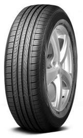 Roadstone 205/65R15 94 H Eurovis HP02