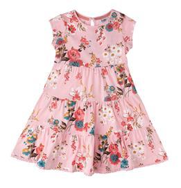 Jooko lasten mekko