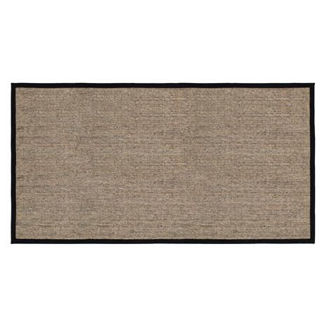 Dixie Dixie-Sisal Doormat 150x80 cm, Natural