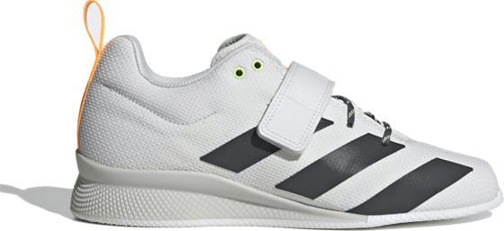 Adidas W ADIPOWER WEIGHTLIFTING II CRYSTAL WHITE