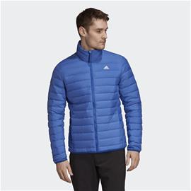 Adidas M VARLITE SOFT J ROYAL BLUE