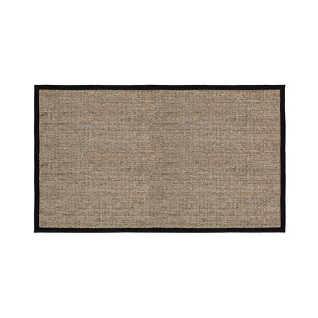 Dixie Dixie-Sisal Doormat 120x70 cm, Natural