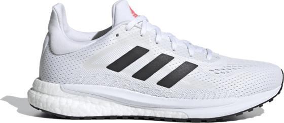 Adidas W SOLAR GLIDE CLOUD WHITE