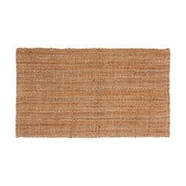 Dixie Dixie-Freja Doormat 120x70 cm, Natural