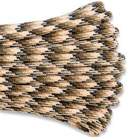 Atwood Parachute Cord Viper