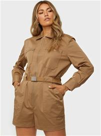 Hope Fly Jumpsuit