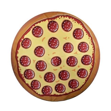 Strandhandduk Pizza, SeasonalAndHolidayDecorations