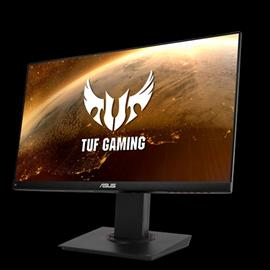 """ASUS TUF Gaming VG289Q (28""""), näyttö"""