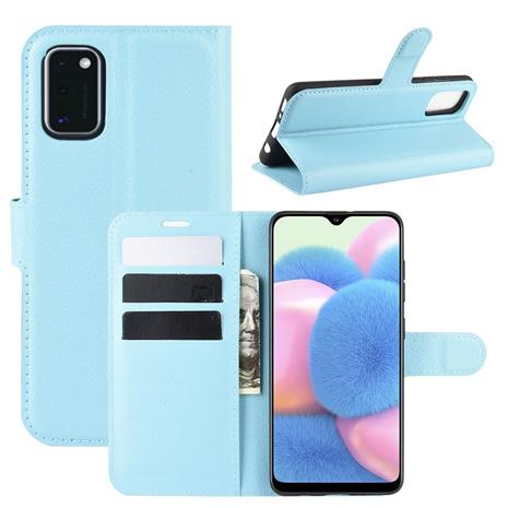 Samsung Galaxy A41, puhelimen suojakotelo/suojus