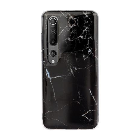 Xiaomi Mi 10, puhelimen suojakotelo/suojus