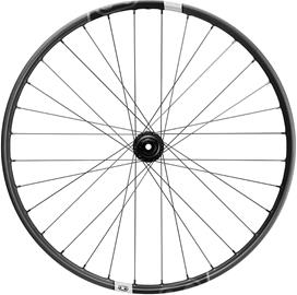 """Crankbrothers Synthesis XCT Rear Wheel 29"""""""" 148x12mm Boost P321 TLR Shimano Micro Spline, black"""