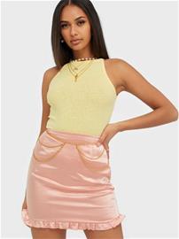 Motel Trega Skirt