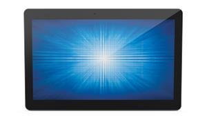 "Elo Touch I-Series 3.0 15.6"" WiFi 32 GB, tabletti"