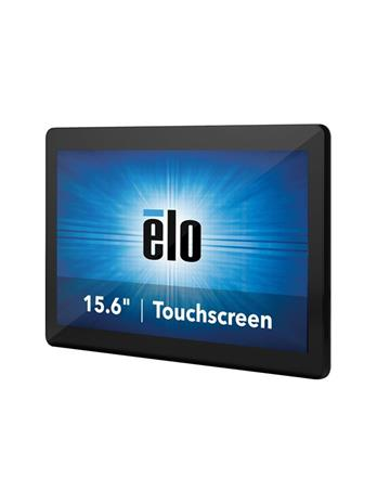 "Elo Touch I-Series 3.0 15.6"" WiFi 128 GB, tabletti"