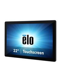 "Elo Touch I-Series 2.0 21.5"" WiFi 128 GB, tabletti"