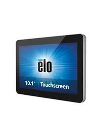 "Elo Touch I-Series 3.0 15.6"" WiFi 16 GB, tabletti"