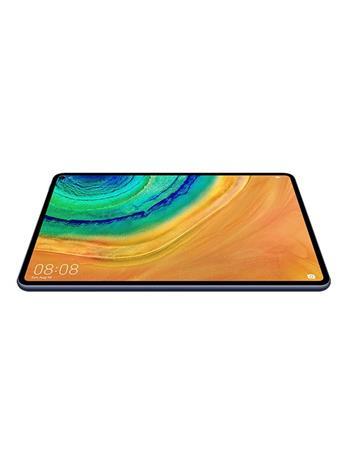 """Huawei Matepad Pro 10.8"""" WiFi + 4G 128 GB, tabletti"""