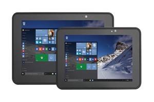 """Zebra ET51 10.1"""" WiFi 64 GB, tabletti"""