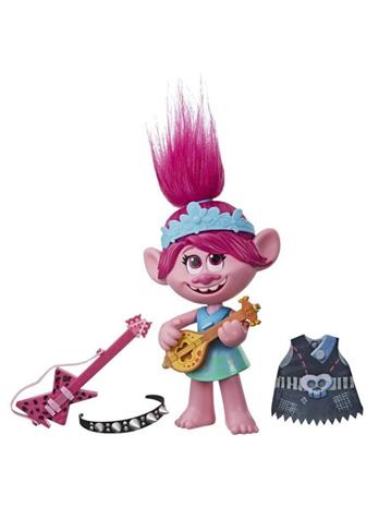 Hasbro DreamWorks Trolls World Tour