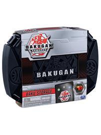 Bakugan Storage Case S2