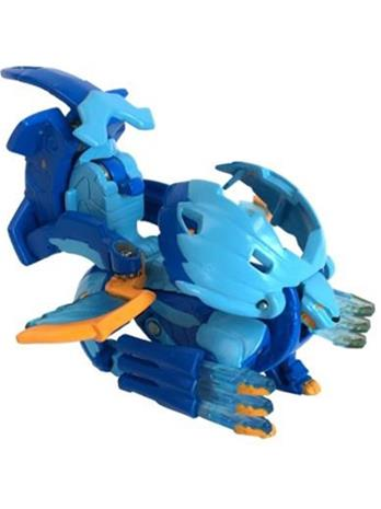 Bakugan Baku-Gear Battle Pack S2 assorteret