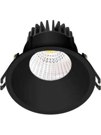 Nordtronic Velia Tilt LED 12.7W Dim to Warm 1800-3000K (20)
