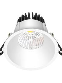 Nordtronic Velia LED 10.9W 4000K