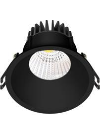 Nordtronic Velia LED 10.9W 2700K