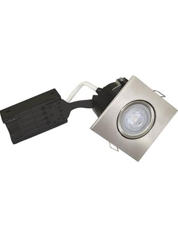 Nordtronic Uni Install LED 5W 2700K