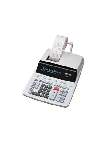 Sharp CS-2635RHGY - printing calculator