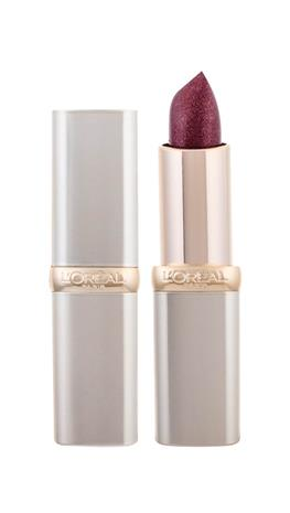 L´Orä©al Paris Color Riche Lipcolour huulipuna 3,6 g, 362 Crystal Cappuccino